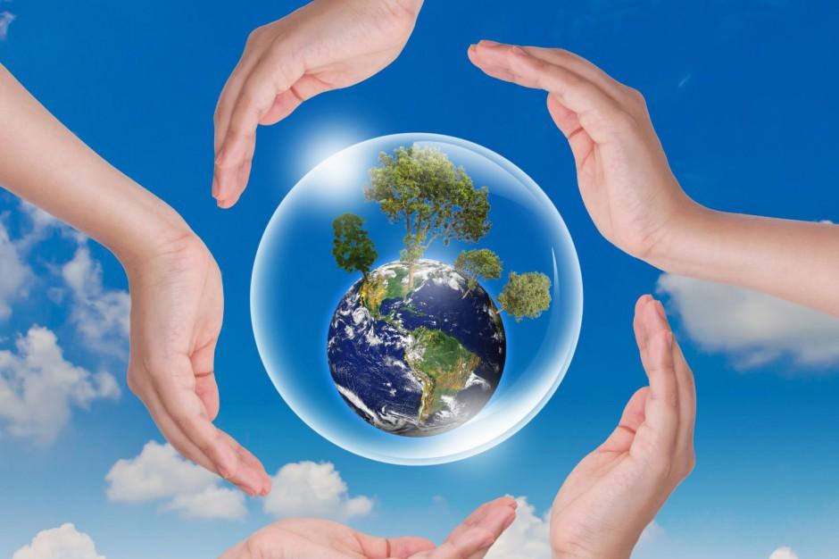 Ekologia w nieruchomościach zaczyna się u podstaw