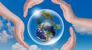 Starwood Hotels & Resorts stawia na energooszczędność