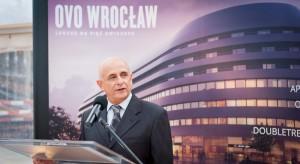 W Polsce przybywa biur szybciej niż w Europie Zachodniej