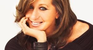 Donna Karan rezygnuje po 31 latach