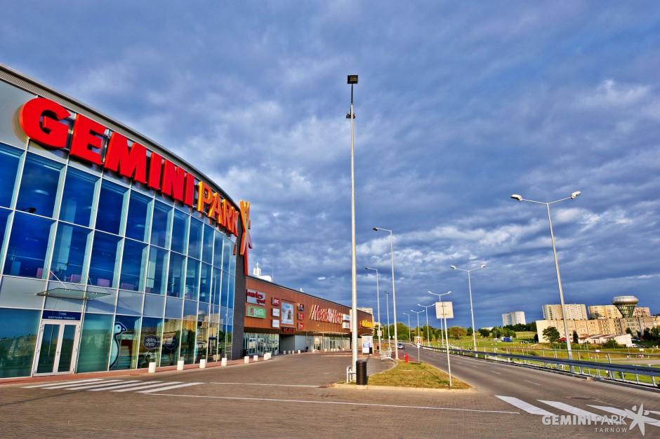 Matras odświeża koncept swojego lokalu w Tarnowie
