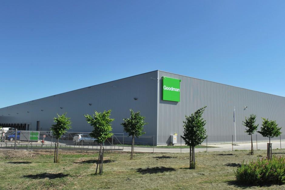 Rusza nowe centrum magazynowe w Lublinie