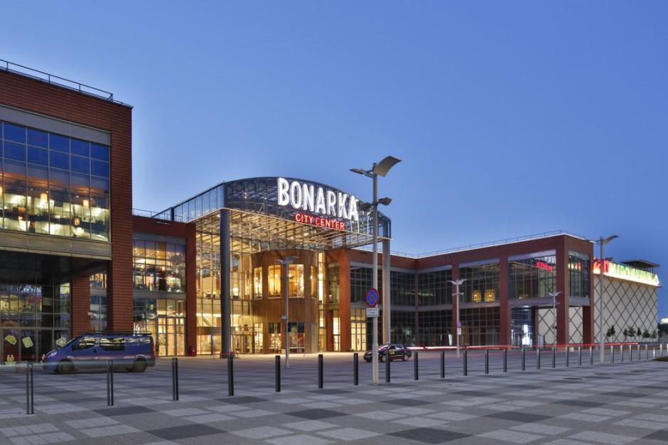 Rockcastle szykuje dużą transakcję. Na stole blisko 530 mln euro