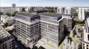 Gdański Business Center zdobył pierwszego najemcę