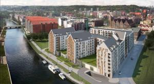Będzie wysyp inwestycji w apartamenty condo w Trójmieście?