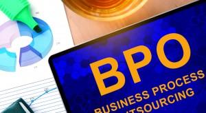 Capgemini szuka pracowników do centrów BPO