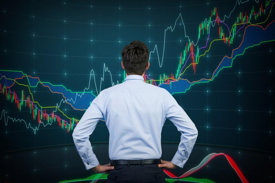 Napływ inwestycji zagranicznych spadł o 55 proc.