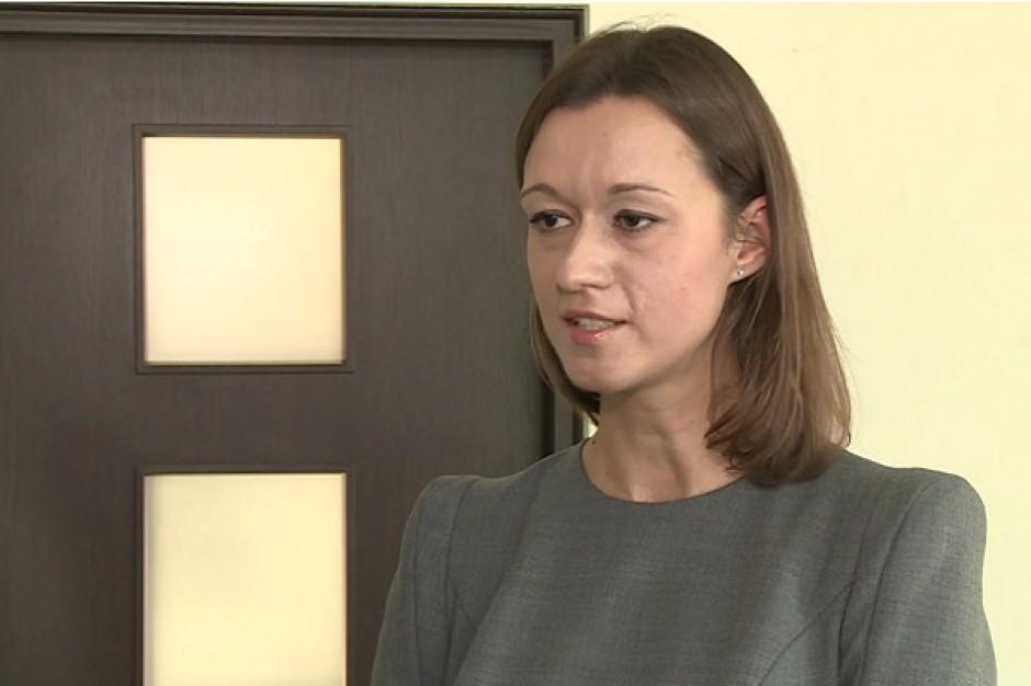 Była szefowa Polskiej Rady Centrów Handlowych w nowej roli