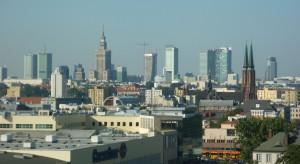 Mixed-use na Nowej Pradze. Asbud sfinalizował transakcję dot. 13 ha działki