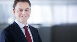 365 mln euro - tyle zainwestowano w nieruchomości w Polsce w II kwartale