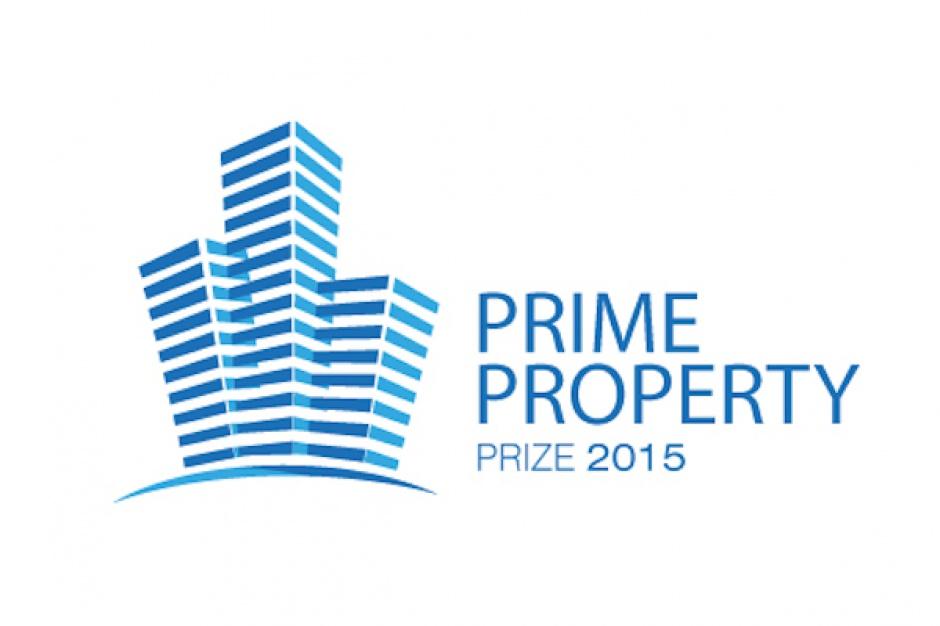 Konkurs Prime Property Prize 2015