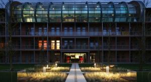Poznański deweloper zbuduje kolejny hotel