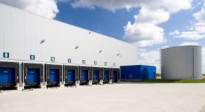 Goodman Toruń Logistics Centre podpisał duże umowy najmu