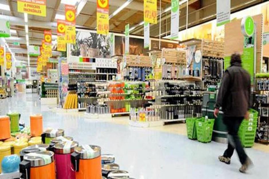 Leroy Merlin będzie mieć nowy market w Jeleniej Górze