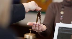 Motel One, Meininger, Barceló, NH - hiszpańskie i niemieckie sieci celują w Polskę