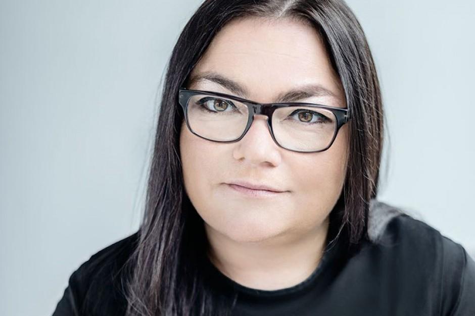 Agata Sekuła dyrektorem międzynarodowym w JLL