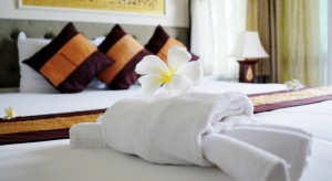 Grupa Louvre Hotels chce kupić Hotele WAM. Nie jest jedyna