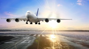 Radom planuje rozbudowę lotniska