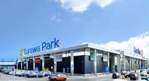 Nowe smaki w Turawa Park