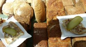 Lantmännen Unibake za 40 mln euro rozbuduje swoją piekarnię w Nowej Soli
