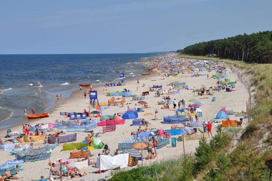 Szykuje się konsolidacja na rynku usłyg turystycznych