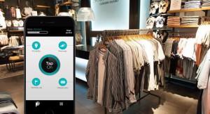 Kolejna marka wprowadza aplikację mobilną