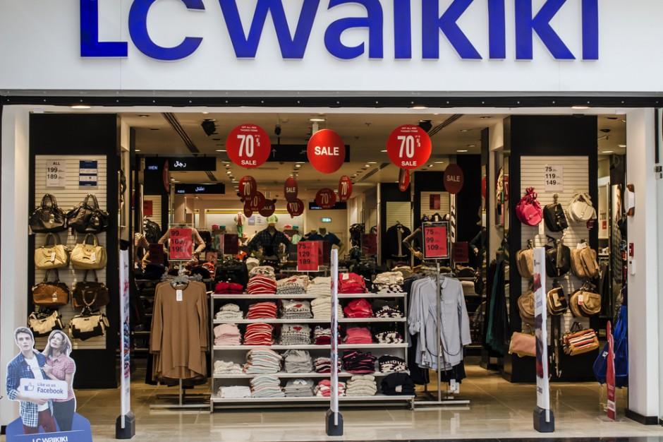 Turecka marka chce zamieszać na polskim rynku handlowym