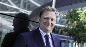 Blackstone sprzedaje, EPP kupuje. Duża transakcja na rynku centrów handlowych