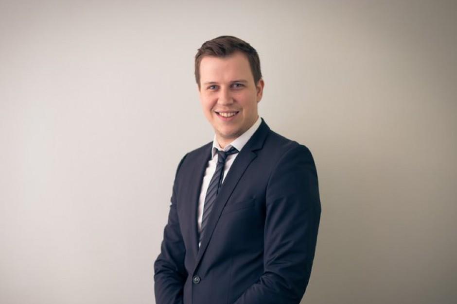 BNP Paribas Real Estate wzmacnia zespół ekspertów
