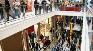 Amerykańska marka wraca do Askany