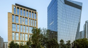 Gdański Business Center I ma nowego najemcę