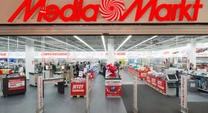 Media Markt i Saturn nie zapłacą nowego podatku?