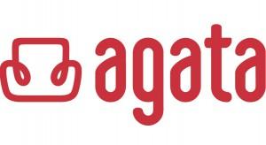 Agata Meble przejdzie rebranding