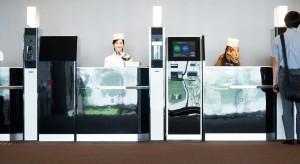 Rewolucja w hotelarstwie. Gości obsłużą roboty