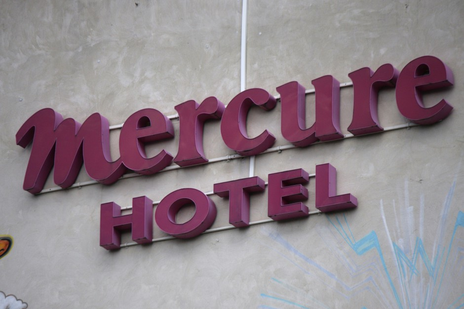 Orbis przesuwa termin sprzedaży dwóch hoteli