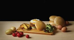 Francuska piekarnia i restauracja Paul otwiera pierwszy lokal w Polsce. Chce stworzyć sieć