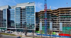 Eurocentrum zyskuje dużego najemcę