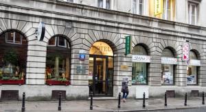 PiS sprzeciwia się prywatyzacji Hoteli WAM