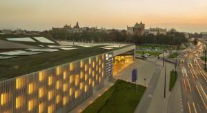 Cool Club debiutuje w Lublinie