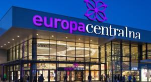 Apsys rządzi w Europie Centralnej