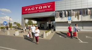 Factory Ursus sprzedane za blisko 80 milionów euro