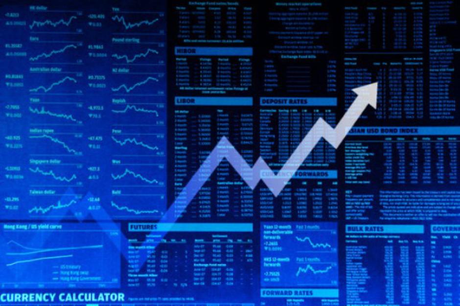 Czas na wzrost inwestycji