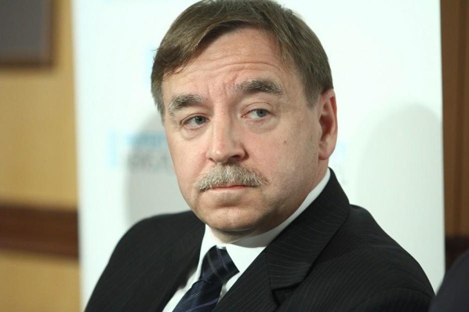 BIK: Projekty SBU potrzebne od zaraz