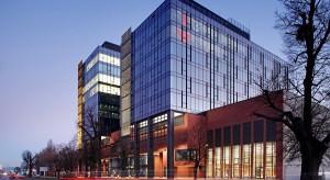 Światowy potentat na rynku usług finansowych wybrał Gdańsk