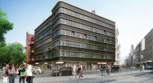 Wrocław zmieni się w zagłębie biur z wyższej półki