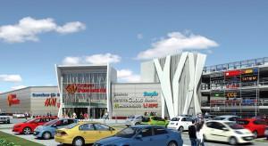 Bydgoszcz przyciąga markę