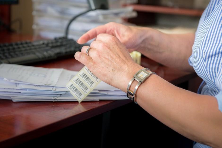 Bezwydatkowe obniżenie kosztów funkcjonowania biura jest możliwe