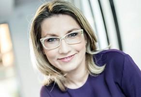 Rekordowy popyt na biura w Warszawie