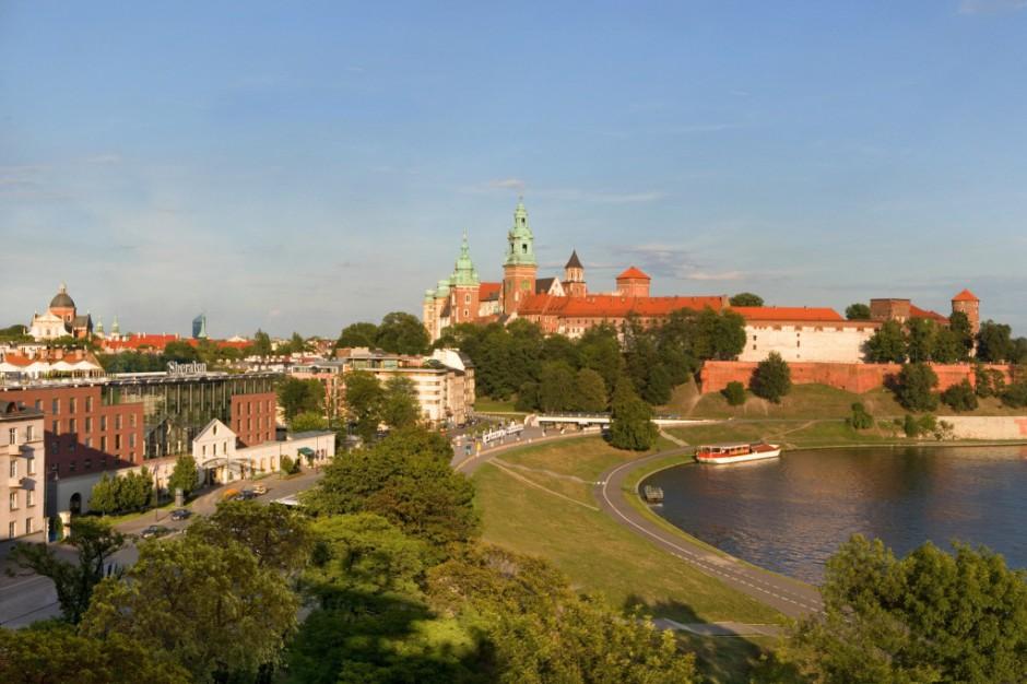 Wszystko o nieruchomościach komercyjnych w Małopolsce na Property Forum Kraków