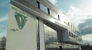 Skanska otwiera oddział w Białymstoku